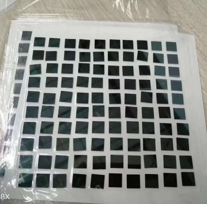 Luoyang Silicon Electronics Co.,Ltd.